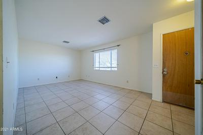 1711 VERDE DR, Wickenburg, AZ 85390 - Photo 2