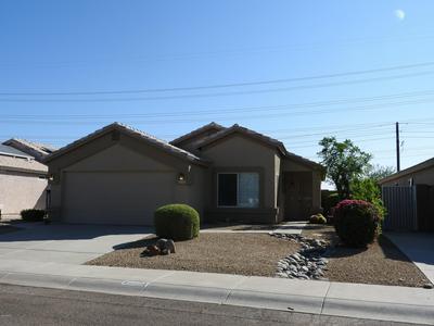 24211 N 35TH DR, Glendale, AZ 85310 - Photo 1