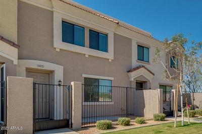 5225 E ENID AVE UNIT 102, Mesa, AZ 85206 - Photo 2
