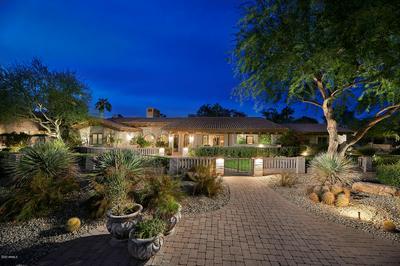 3328 E CAMINO SIN NOMBRE, Paradise Valley, AZ 85253 - Photo 2