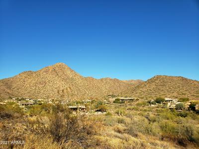 12964 E DESERT TRL # 14, Scottsdale, AZ 85259 - Photo 1