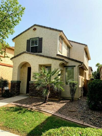 10051 E ISABELLA AVE, Mesa, AZ 85209 - Photo 1