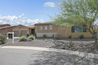 8017 S 32ND TER, Phoenix, AZ 85042 - Photo 2