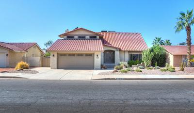 13838 N 20TH ST, Phoenix, AZ 85022 - Photo 1
