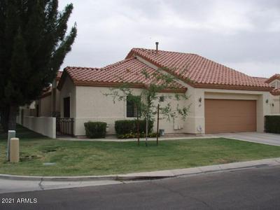 45 E 9TH PL UNIT 87, Mesa, AZ 85201 - Photo 1