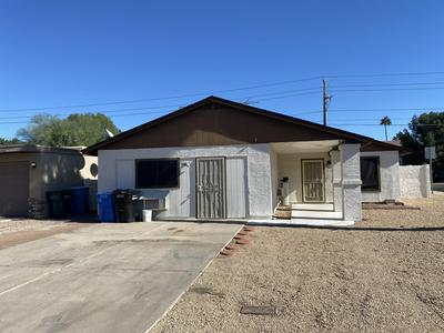 19629 N 6TH PL, Phoenix, AZ 85024 - Photo 2