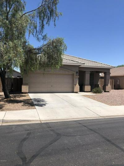 12422 W YUMA ST, Avondale, AZ 85323 - Photo 1