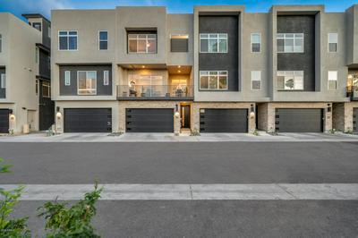 6850 E MCDOWELL RD UNIT 45, Scottsdale, AZ 85257 - Photo 1