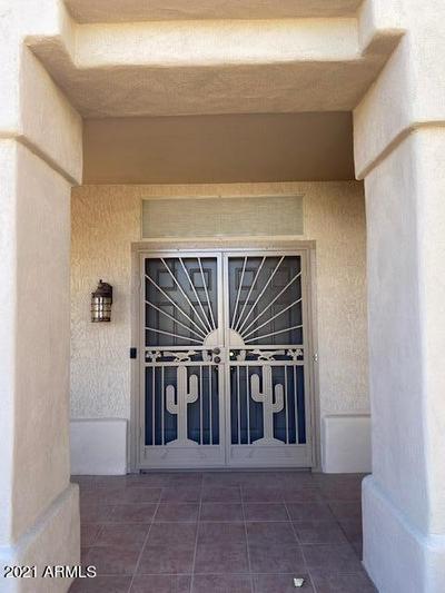 22204 N PARADA DR, Sun City West, AZ 85375 - Photo 2