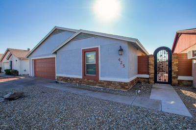 425 E MARCO POLO RD, Phoenix, AZ 85024 - Photo 2