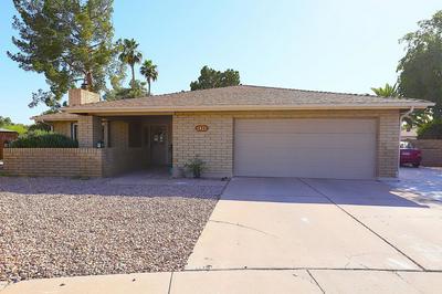 1421 W ISABELLA AVE, Mesa, AZ 85202 - Photo 2