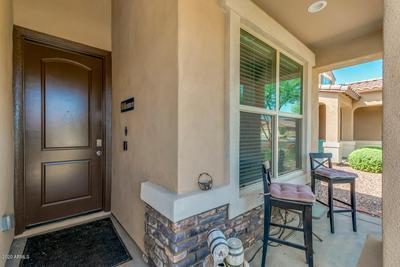 12013 W LONE TREE TRL, Peoria, AZ 85383 - Photo 2