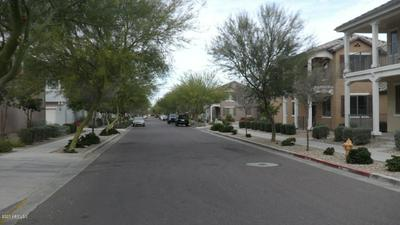 7120 S 7TH LN, Phoenix, AZ 85041 - Photo 1