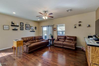 25490 N 108TH LN, Peoria, AZ 85383 - Photo 2