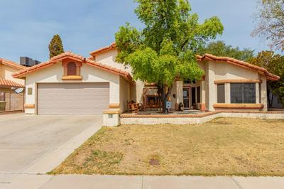 5608 W MERCER LN, Glendale, AZ 85304 - Photo 1