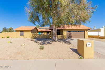302 E CARIBBEAN LN, Phoenix, AZ 85022 - Photo 1