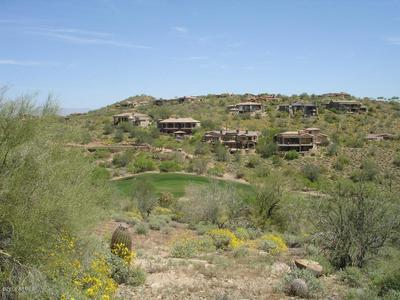 9815 N PALISADES BLVD # 17, Fountain Hills, AZ 85268 - Photo 2