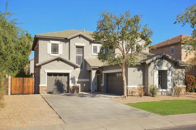 3344 E KESLER LN, Gilbert, AZ 85295 - Photo 2