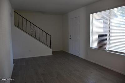 7126 N 19TH AVE UNIT 218, Phoenix, AZ 85021 - Photo 2