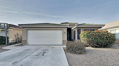 10779 W ROANOKE AVE, Avondale, AZ 85392 - Photo 1