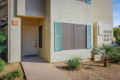 9990 N SCOTTSDALE RD APT 1009, Scottsdale, AZ 85253 - Photo 1