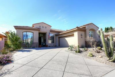 15845 E BURSAGE DR, Fountain Hills, AZ 85268 - Photo 1