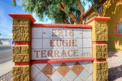 2216 E EUGIE TER APT 205, Phoenix, AZ 85022 - Photo 1