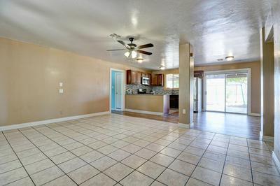 5626 N 34TH AVE, Phoenix, AZ 85017 - Photo 2