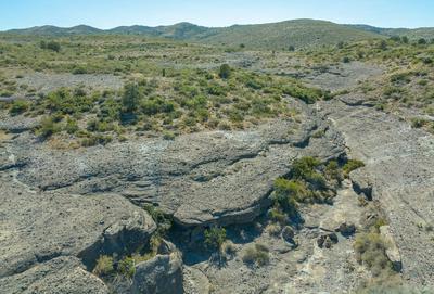 0 WALNUT GROVE, Kirkland, AZ 86332 - Photo 1