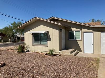 100 E ROSE LN, Avondale, AZ 85323 - Photo 1