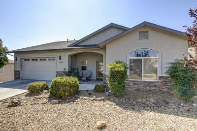 1595 MAGNOLIA LN, Prescott, AZ 86301 - Photo 1
