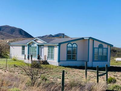 2345 W DRAGOON RD, Cochise, AZ 85606 - Photo 2