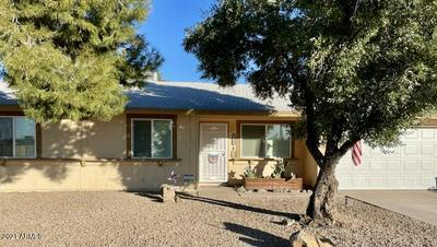 18043 N 33RD AVE, Phoenix, AZ 85053 - Photo 1