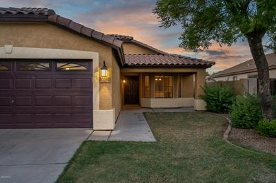10052 E OSAGE AVE, Mesa, AZ 85212 - Photo 2