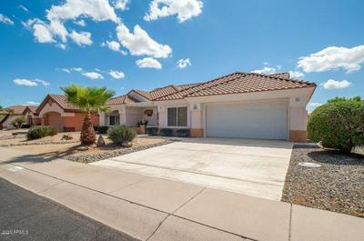 14909 W YOSEMITE DR, Sun City West, AZ 85375 - Photo 2