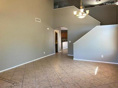 2431 W VIA DONA RD, Phoenix, AZ 85085 - Photo 2