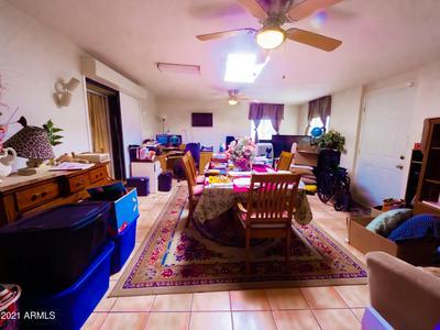 7601 W OSBORN RD, Phoenix, AZ 85033 - Photo 2