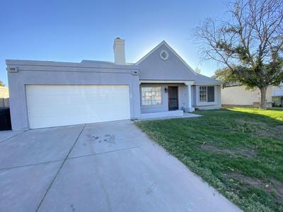 14245 N 60TH AVE, Glendale, AZ 85306 - Photo 2