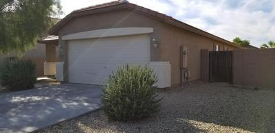 11373 W BUCHANAN ST, Avondale, AZ 85323 - Photo 2