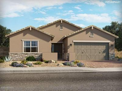 13958 W CYPRESS STREET, Goodyear, AZ 85395 - Photo 1