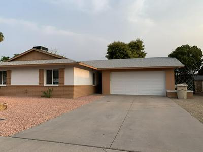 5023 W BELMONT AVE, Glendale, AZ 85301 - Photo 1