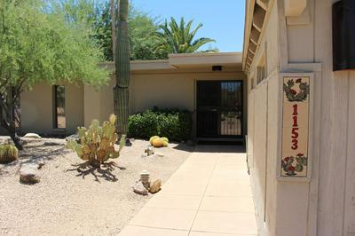 1153 E BEAVER TRL, Carefree, AZ 85377 - Photo 2