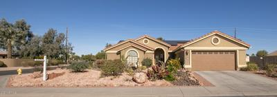 16134 W EDGEMONT AVE, Goodyear, AZ 85395 - Photo 1