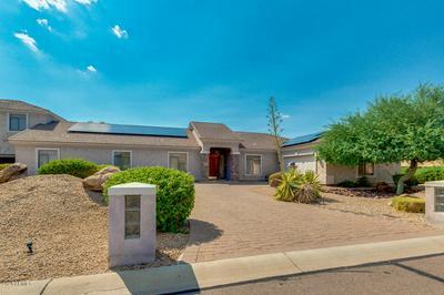24418 N 46TH DR, Glendale, AZ 85310 - Photo 2