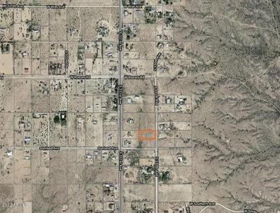 60XXX S 330TH AVENUE, Tonopah, AZ 85354 - Photo 1