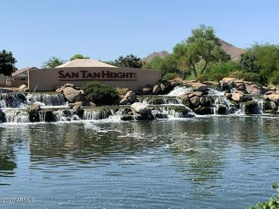 3558 W MORGAN LN, Queen Creek, AZ 85142 - Photo 1
