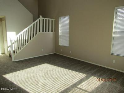 841 E IMPRERIA ST, San Tan Valley, AZ 85140 - Photo 2