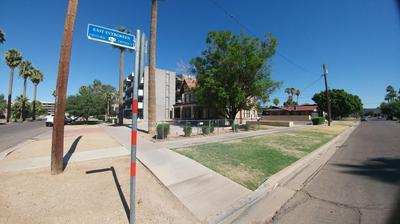 340 E WILLETTA ST, Phoenix, AZ 85004 - Photo 2