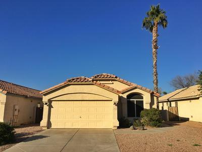 1152 W BLUEBIRD DR, Chandler, AZ 85286 - Photo 1