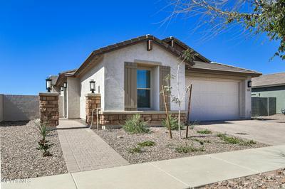 5856 S WILDROSE, Mesa, AZ 85212 - Photo 2